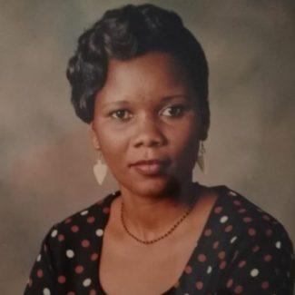 Profile picture of Bettina Achungo Ongayi