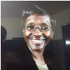 Profile picture of Emily Achieng Akuno