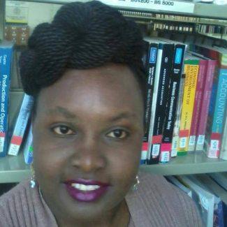 Profile picture of Junescola Wanjiru Kimani
