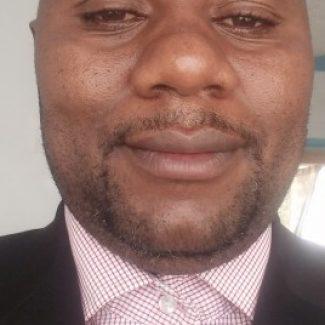 Profile picture of Ezekiah Kimani
