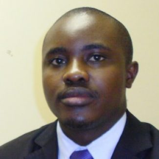 Profile picture of Calvince Ouko Othoo